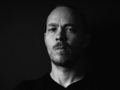 Jakub Zagar