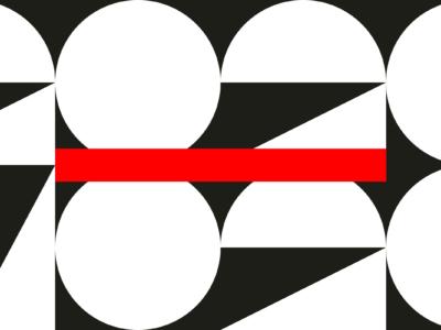 Slavíme desáté výročí aneb 2010 – 2020 byla slušná jízda!