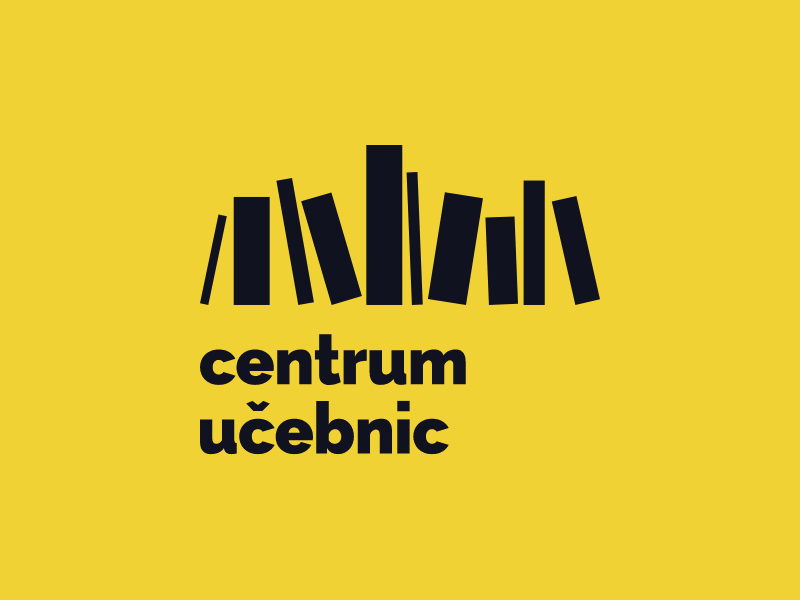 Centrum učebnic book store e-shop