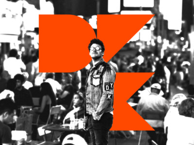 D.Y.K. album