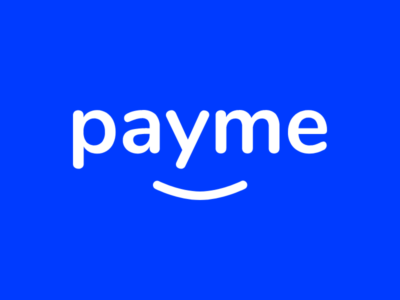 Payme – URL payment