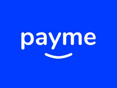 Payme – URL platba