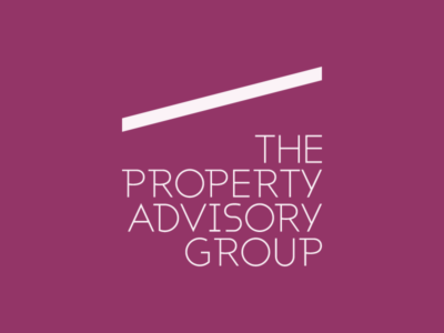 The Property Advisory Group