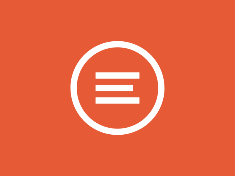 Easycore apps