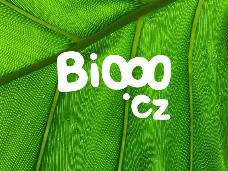 Biooo.cz