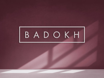 Law Office BADOKH
