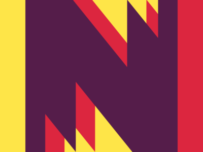 NIBSTR influencer platforma