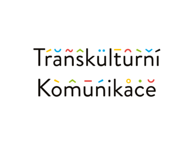 Transcultural Communication UHK