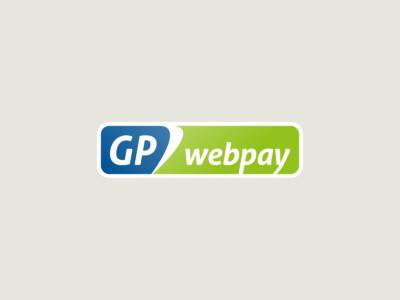 GP webpay payment gateway
