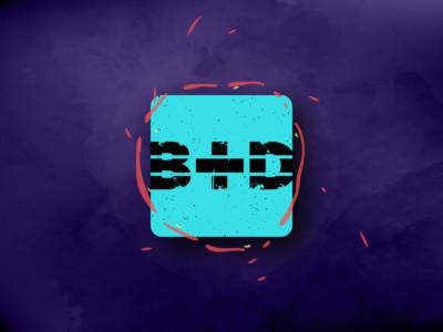 Mobilní hra Build & Defend