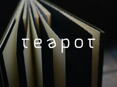 Nakladatelství Teapot