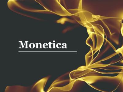 Monetica